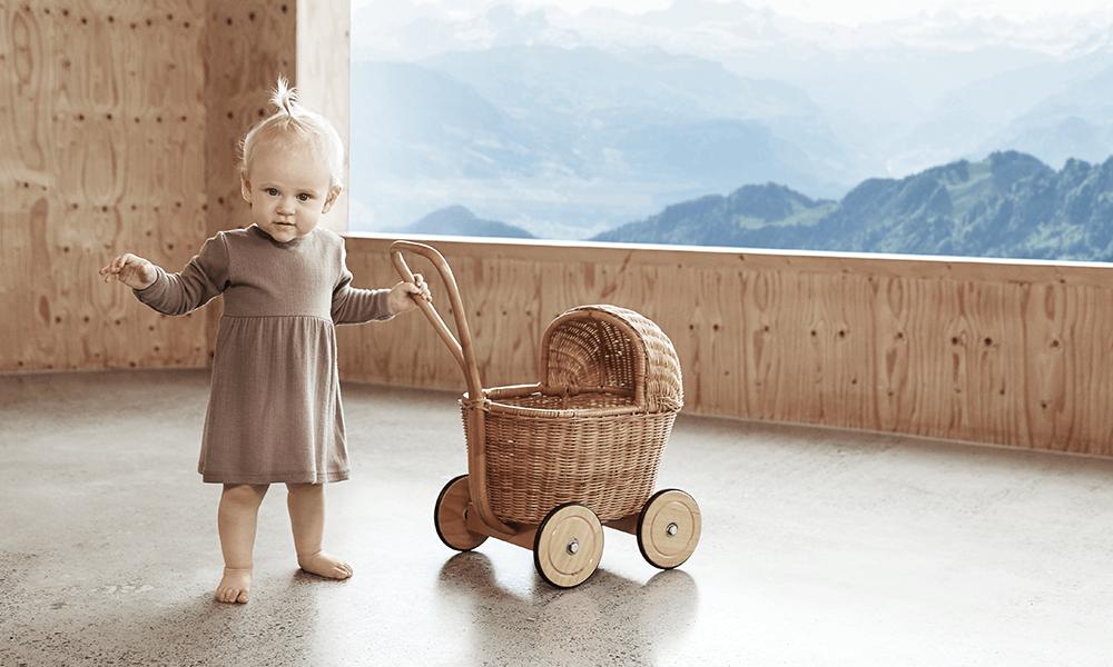84faa042c662 3 grunde til at dit barn skal bruge uld І DILLING