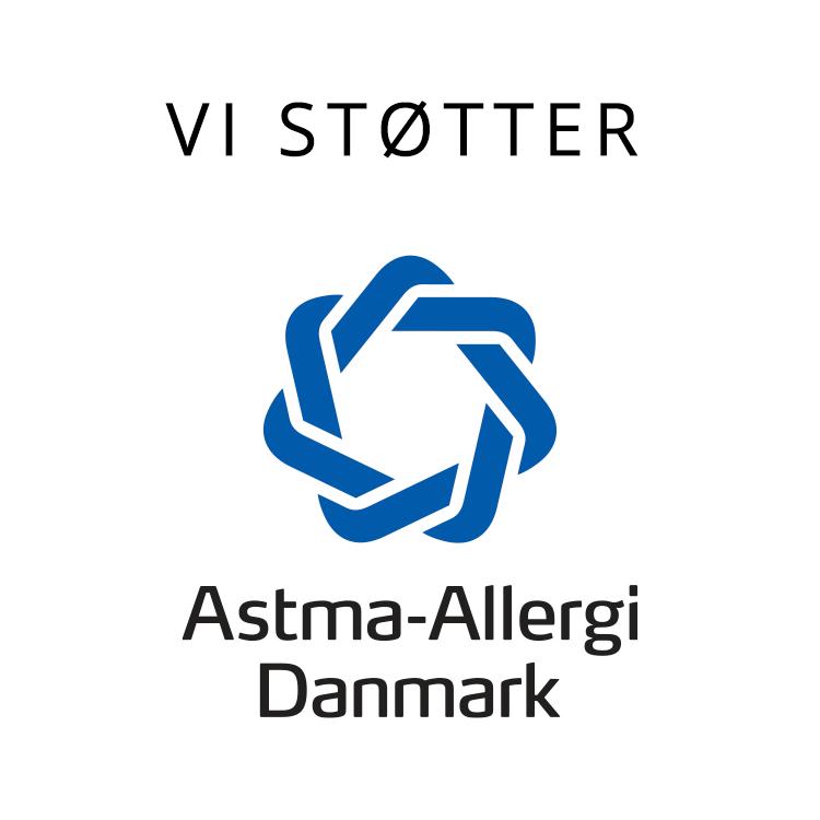Sammen sætter vi fokus på Astma og Allergi
