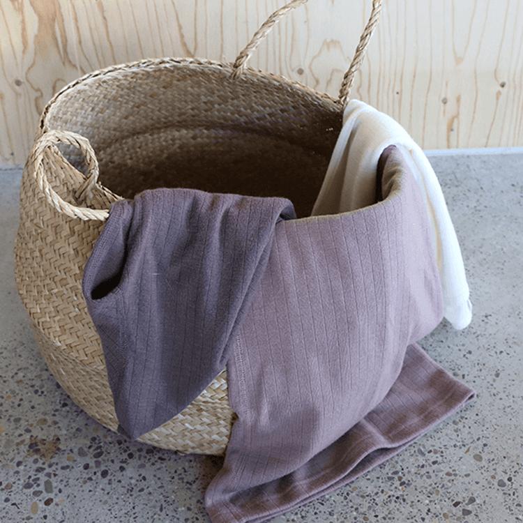Lanolin i dit uldvaskemiddel – en god eller dårlig ide?