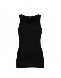 b94bc71b1a7 Bomuldsundertøj af højeste kvalitet | DILLING Underwear